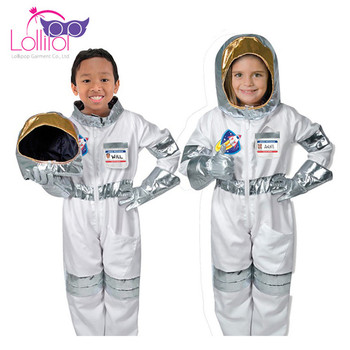 Space Girl Kostum Diy Space Girl Costume 2020 03 17