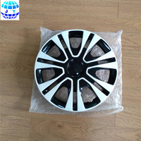 hot selling colored car wheel cover with all sizes