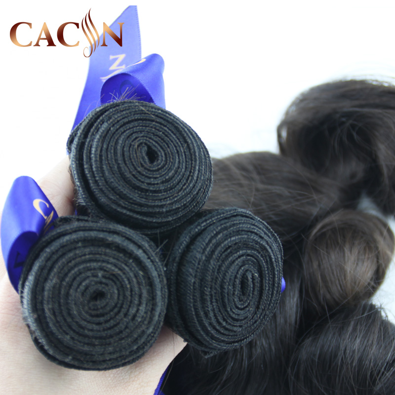 Alibaba wholesale Virgin Original brazilian raw hair