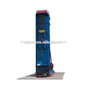 API Spec 11E belt oil well pump jack price for sale