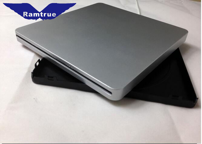 15.6 inch laptop with DVDRW Notebook pc
