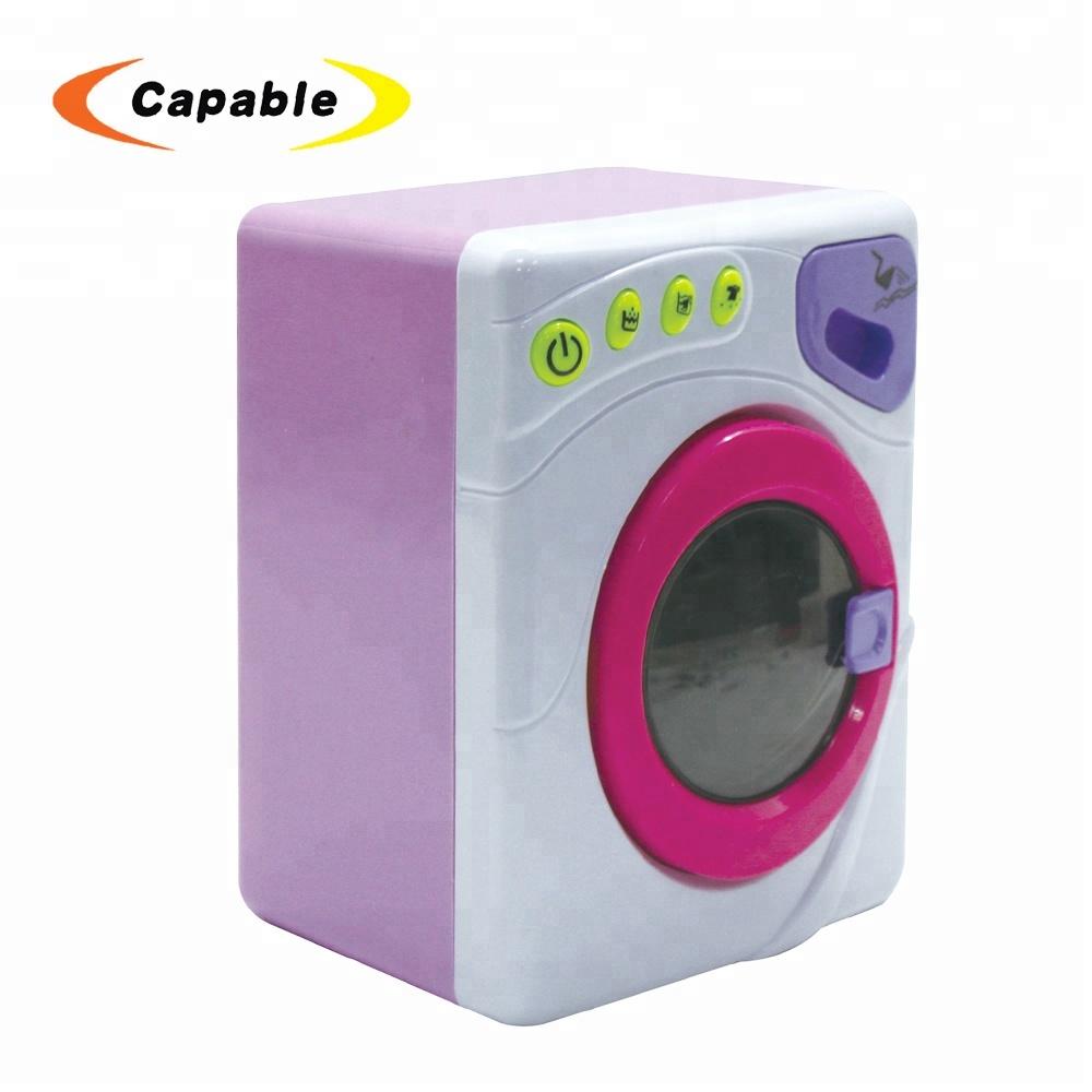abs-washing-machine-toys