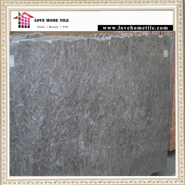 Factory Supply King Flower Kicthen Tiles Stone Marble