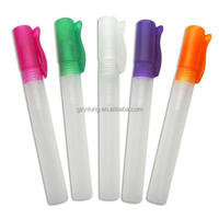 Pen Hand Sanitizer/Antibacterial Hand Sanitizer Spray 5ml,8ml,10ml,15ml