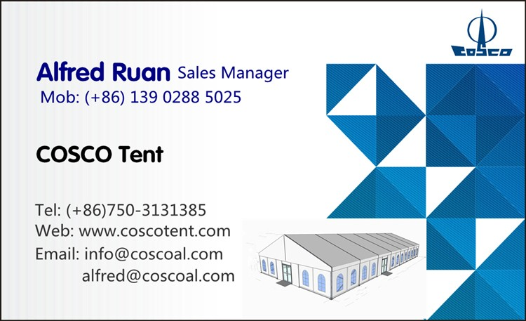 Hot Sale event garage construction 10x10 canopy tent
