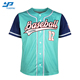 OEM/ODM Best Design Your Own Baseball Softball Uniforms Sets