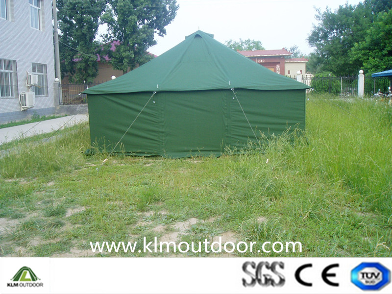 Medieval Canvas Tents Medieval Canvas Tents Suppliers and Manufacturers at Alibaba.com & Medieval Canvas Tents Medieval Canvas Tents Suppliers and ...