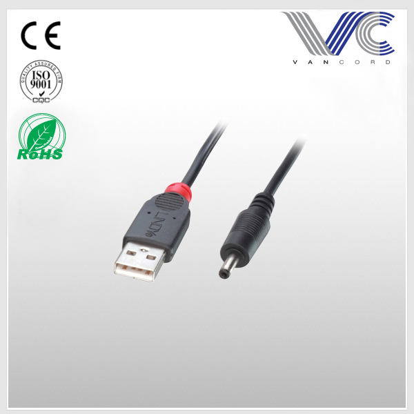 Frankever USB to 1.35 mm Inner 3.5mm Outer DC Cable.jpg