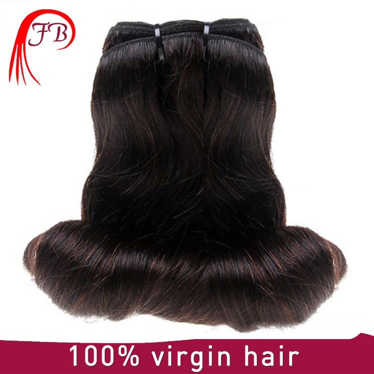 Magic Hair Extension Wholesale Hair Extension Suppliers Alibaba