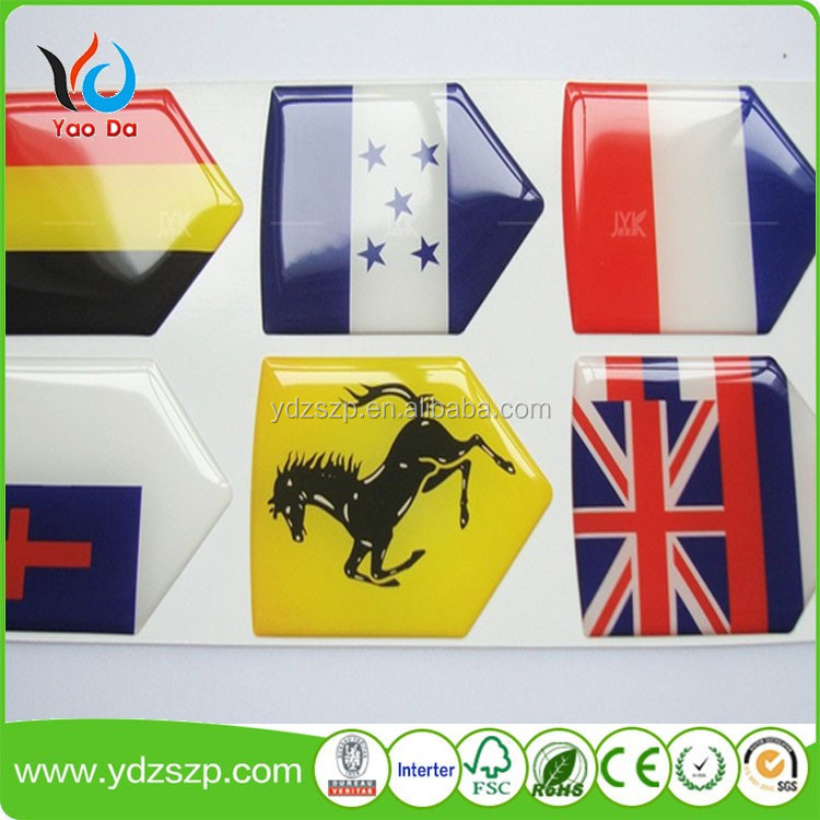 National flag sticker national flag sticker suppliers and manufacturers at alibaba com