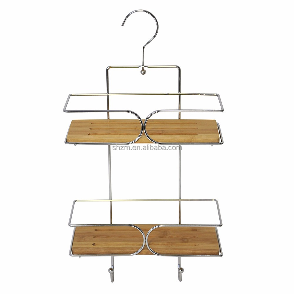 Travel Hanging Shower Caddy, Travel Hanging Shower Caddy Suppliers ...