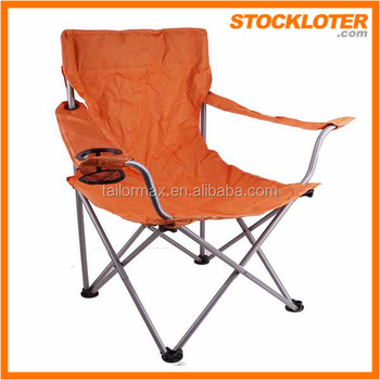 Lightweight Folding Beach Chair Stock Whole Backpack