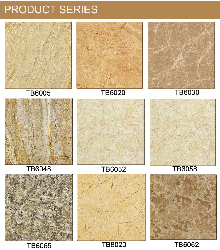 Latest House Designs In Pakistan: 600x600mm Cheap Marble Price Floor And Wall Tiles 3d