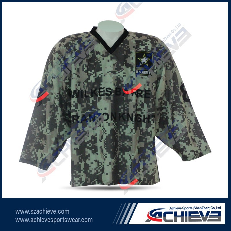 newest dcb57 7a941 China New York Islanders Jersey, China New York Islanders ...