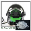 Helmet Car part High Impact ABS Resin