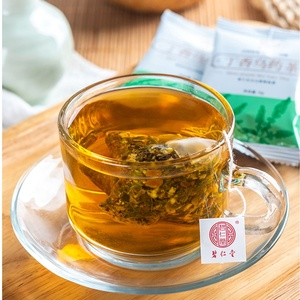 factory supply Food supplements health nature herbal tea for stomach protection