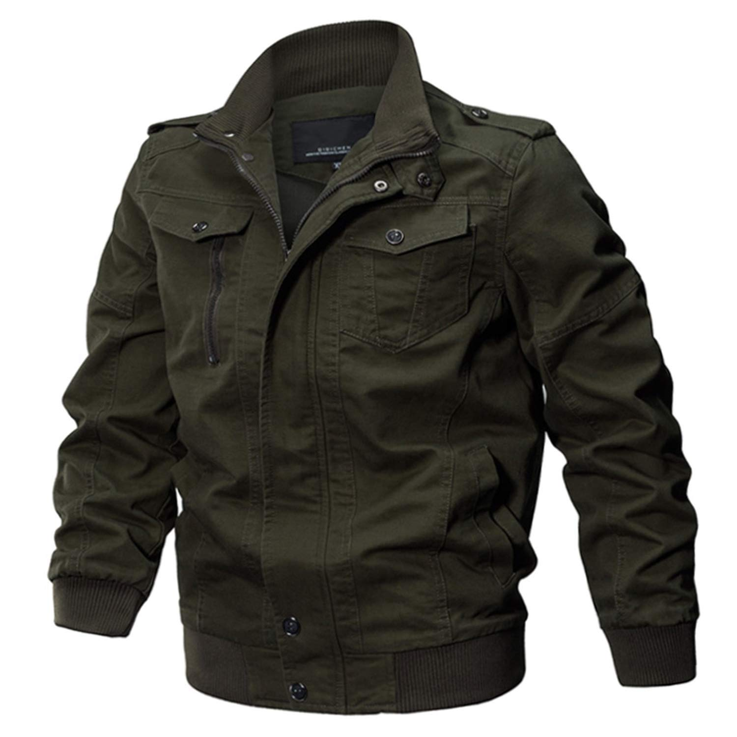 Cheap Military Surplus >> Cheap Army Surplus Jacket Find Army Surplus Jacket Deals On Line At