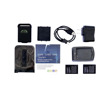 New Vehicle Car GPS Tracker TK102 Real-time tracking Listen-in Google Map Link mini gps gsm