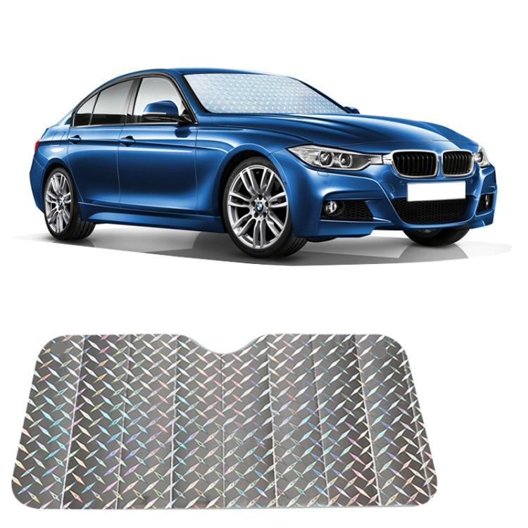 drop shipping Cheap <strong>Sun</strong> Shade Car Windshield Visor Cover Block Front Window Sunshade UV Protect