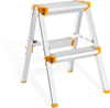 Professional manufacture household ladder with CE