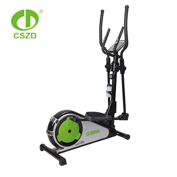 51263e62e238 Fitness China Magnetic Elliptical Cross Trainer - Buy China Magnetic ...
