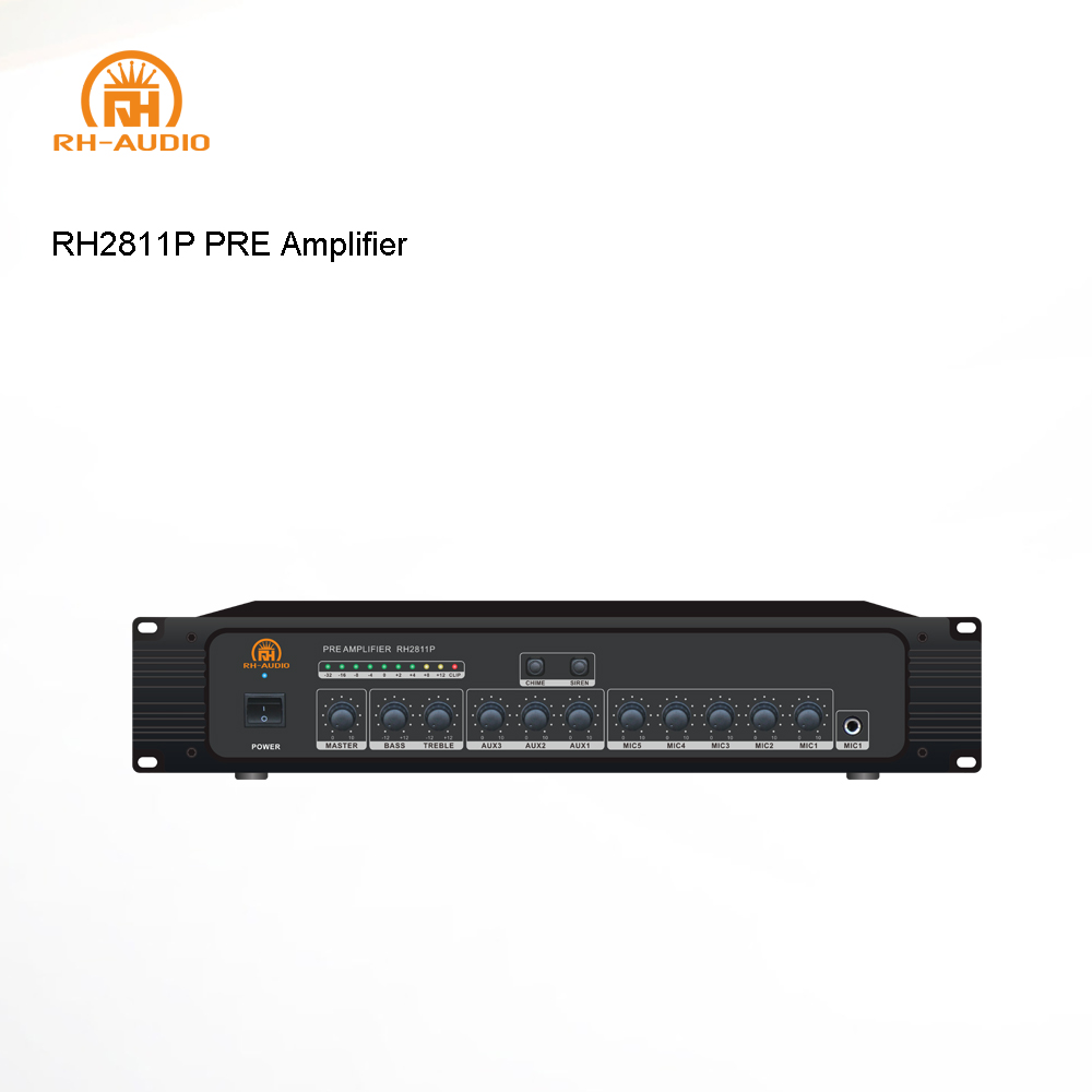 Pre Amplifier Circuit Wholesale Circuits Suppliers Alibaba Chip Stereo Player Integrated Diagram Amplifiercircuits