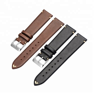 622d0785f8b Leather Watch Straps Wholesale