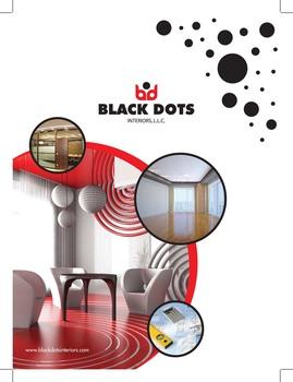 black dots interiors l l c buy shop interior design product onblack dots interiors l l c