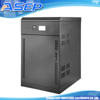Factory direct sell high quality 1000 watt all kinds maxima ups