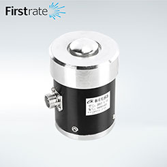 SB-BW Bellow Type Stainless Load Cell Thin Pull Force 10kg Weight Sensor