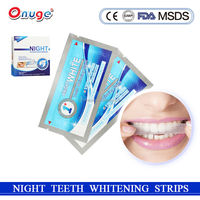 dental protective teeth shield teeth whitening strips oral cleaning for night