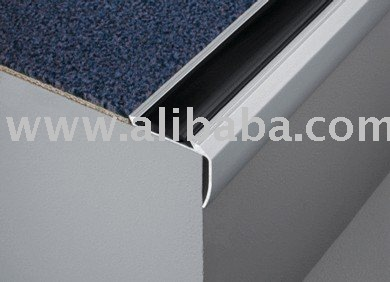Nice Aluminum Stair Nosing For Carpet Wholesale, Stair Nosing Suppliers   Alibaba