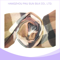 China supplier top quality cashmere scarf set