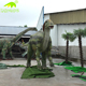 KANOSAUR4221 Science Centers 2018 Hot Sale Original Dinosaur Size Artificial