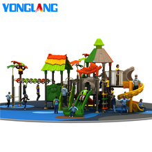 new product fun playground games, school playground ideas,kids play area outdoor playground