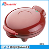 Commercial Grill Sandwich Maker sandwich panini makers breakfast panini sandwich burger maker