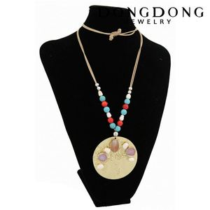 Wholesale fashion jewelry necklaces women 2018 jewlery