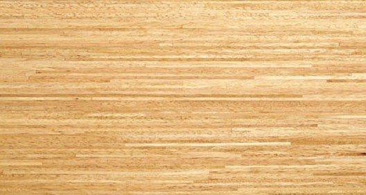 Hevea Fineline Wood Flooring Buy Wood Flooring Product On Alibaba