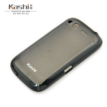 for htc g12 legend case