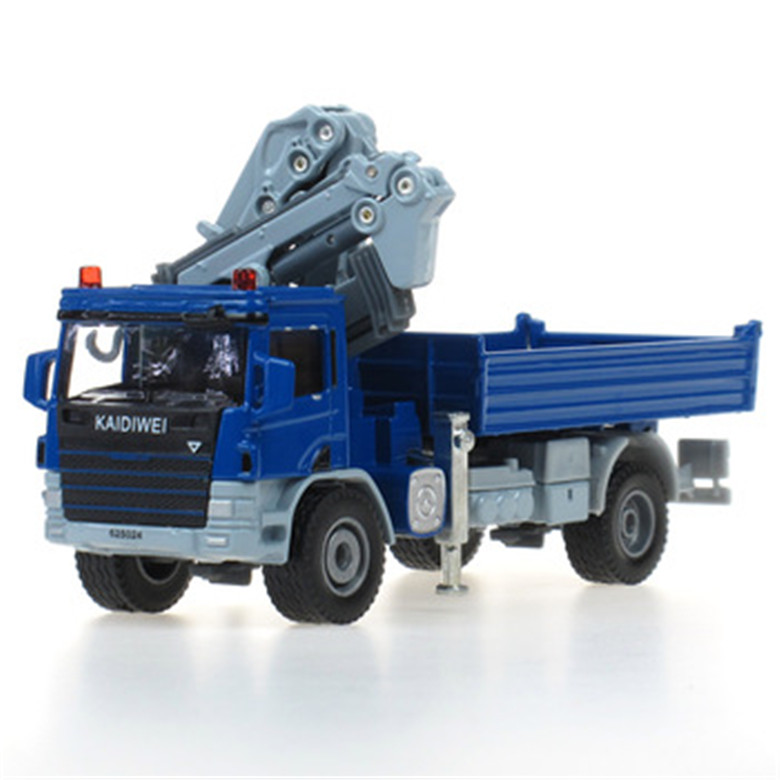 cool truck construction vehicles - photo #5