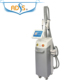 Beauty salon equipment velashape slimming vacuum rf body slimming machine