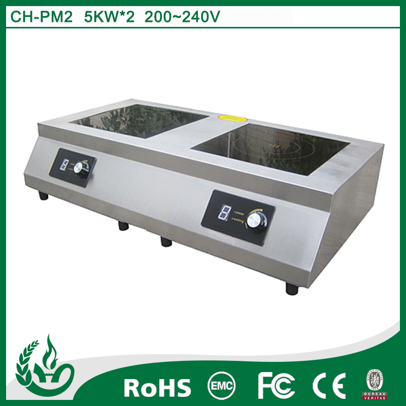 Standard Portable Double/two Head Electric Stove Top   Buy Two Burner Electric  Stove Top,Standard Double Head Induction Stove,Portable Electric Stove ...