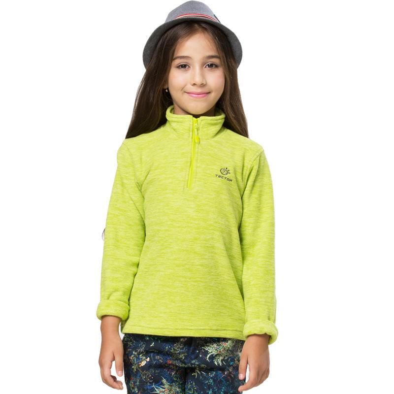 34ee24f276d4 Cheap Winter Kids Clothes