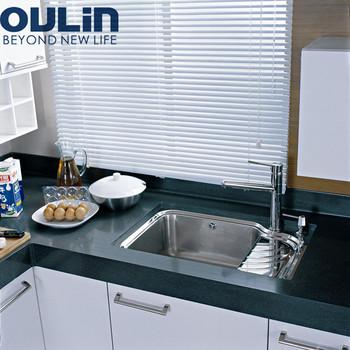 2014 Modern Wooden Modular Kitchen Cabinets Item Door Design Full Set Buy Kitchen Item Cabinet Design Modular Kitchen Product On Alibaba Com