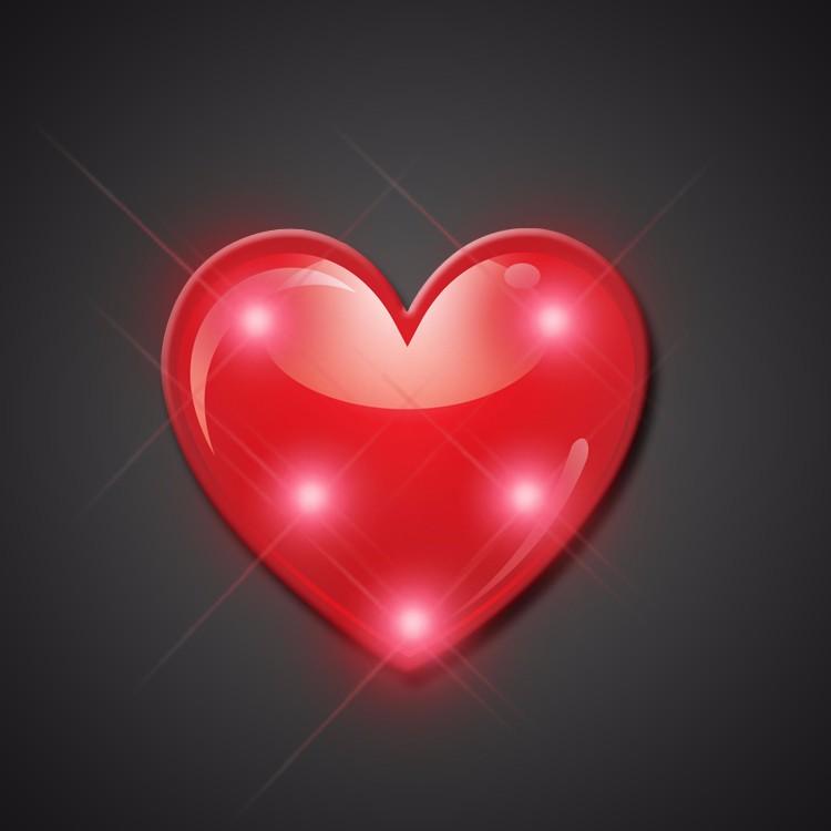 картинка подмигивающего сердца конечно, бессмертная фраза