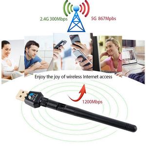 Realtek Chipset Wireless Usb Adapter, Realtek Chipset Wireless Usb