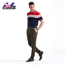 Wholesale Mens Polo Tshirt for Men Cotton , Polo Shirt Design , Polo T-shirt