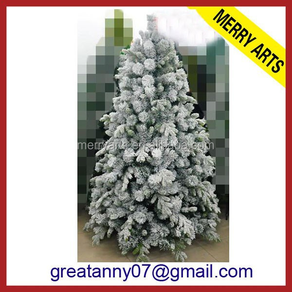 kmart christmas tree kmart christmas tree suppliers and manufacturers at alibabacom - Kmart Christmas Tree Decorations