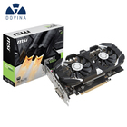 In Stock GeForce GTX/RTX 1050ti/1060/1070/1070ti/1080/1080ti/2080/2080ti Graghics Card 3GB 5GB 6GB 8GB Fast Delivery