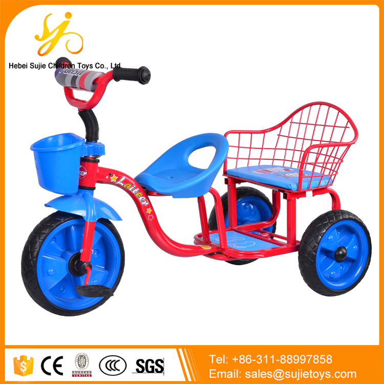 alibaba three wheel tricycle with carriage for sale 41 push car kids tricycle